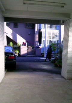 20111291_2