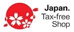 Tax_free_tate